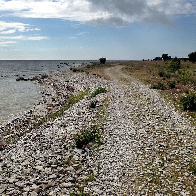 Gotland_640x640_2