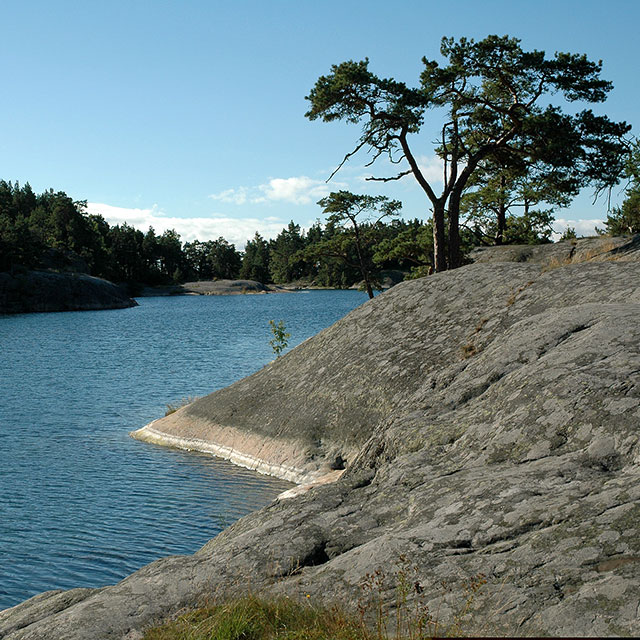 Södermanland_640x640_1