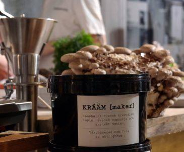 kraam-maker-och-svill-lanserades-pa-Arets-Kock