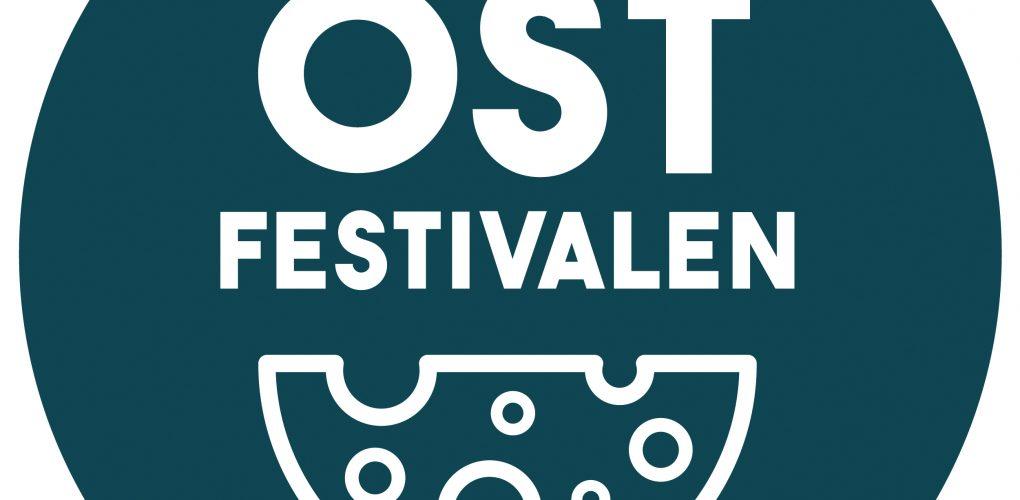 Träffa Smakrikets leverantörer på Ostfestivalen 14-16 februari